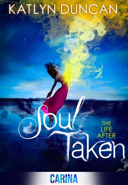 Soul Taken