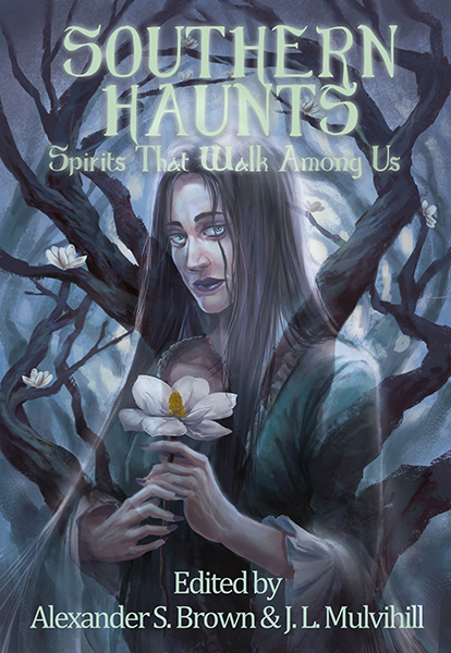 SouthernHaunts-Cover